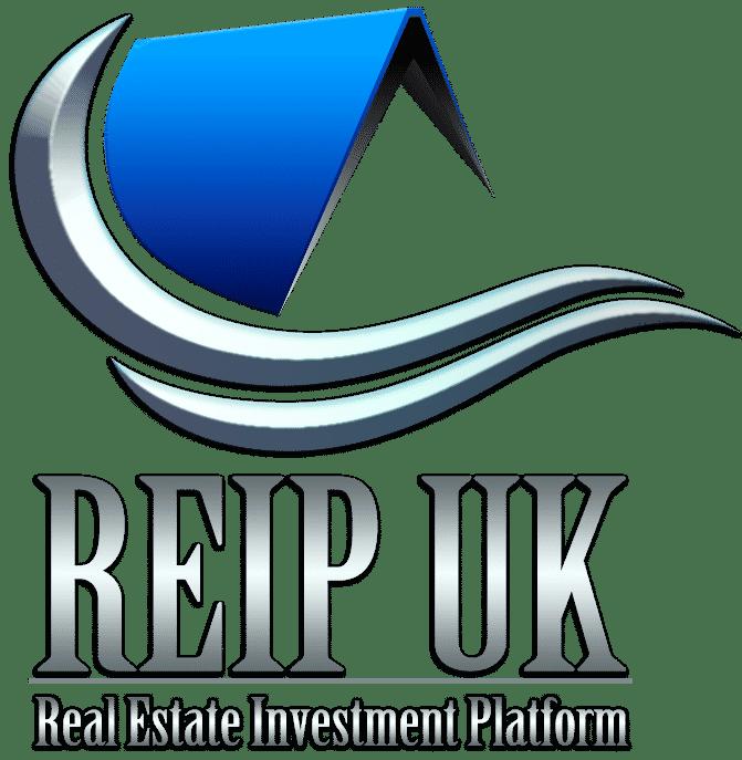 REIP System